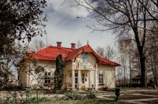 SadyAlbigowa_BytnarStudio-11