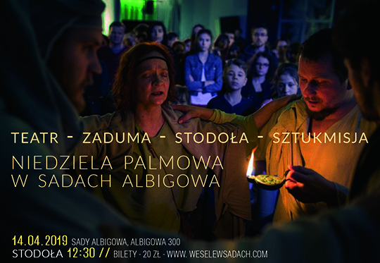 teatr_SadyAlbigowa_post